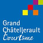 Logo-OT-Chatellerault