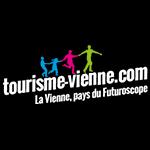 Logo-OT-Poitiers