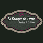 Logo-boutique-terroir