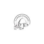 Logo-la-borie-d-imbert