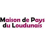 Logo-maison-pays-loudunais